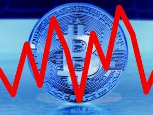 仮想通貨の利益