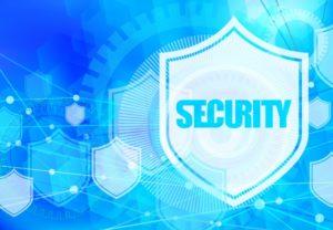仮想通貨の安全性